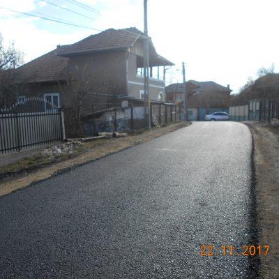 DSCN2950